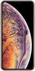 苹果 iPhone XS Max