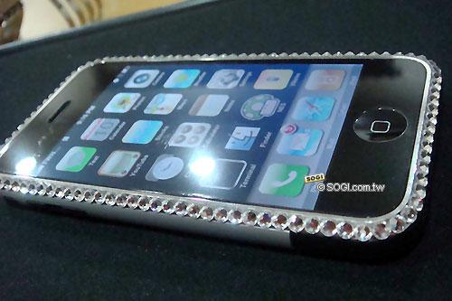 苹果手机拆卸步骤图解