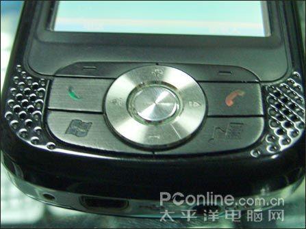 多款市售最强WM系统热机仅1K多2手周报