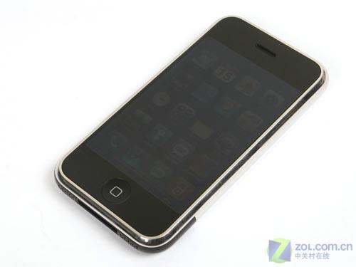 主宰08手机市场近期新上市潜力机型介绍(2)