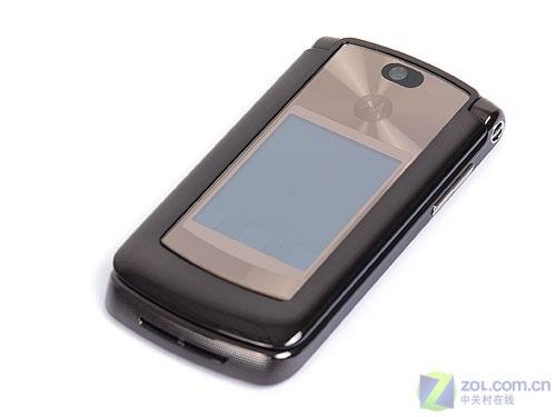 主宰08手机市场近期新上市潜力机型介绍(4)