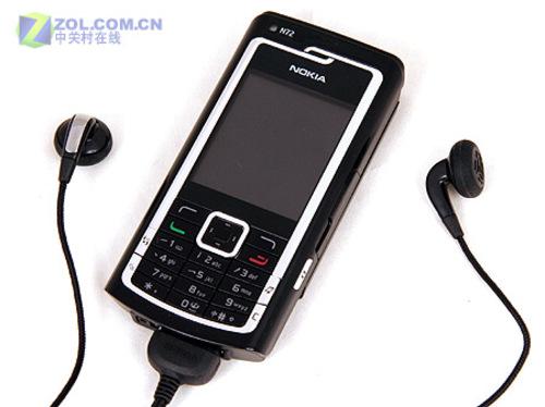 超高性价比八款市场经典热卖型手机推荐