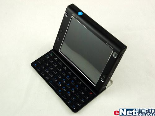 手机霸王龙多普达PPC手机U1000售6580