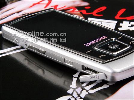 拒绝奢侈近期高品质廉价手机完全导购