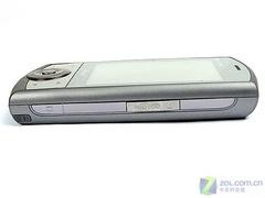 智能导航多普达P860改版现货仅售5480