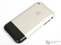 内存翻倍16GB软破解版iPhone售5280