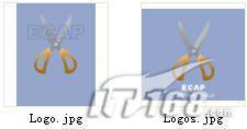 安排更合理摩托E6手机图标修改方法