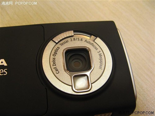 行水差不多诺基亚全能N95行货售4280