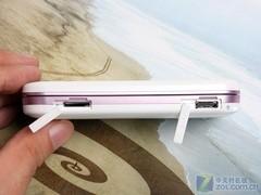 价格实惠七款大牌侧滑全键盘手机推荐(5)
