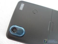 300万像素LG触屏C网手机KX500仅1250