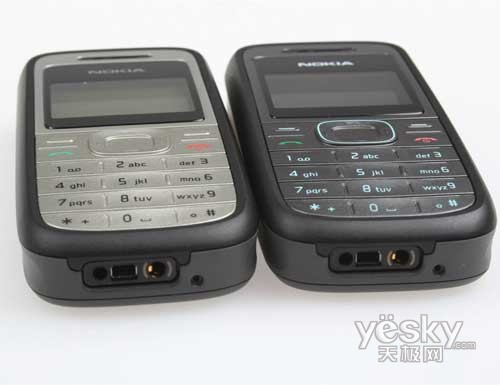 诺基亚老式手机铃声改震动怎么该-诺基亚7230图片