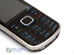 最低1220元最便宜8款行货S60手机推荐(2)