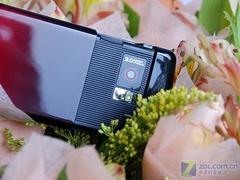 唯美时尚LG超薄滑盖机KF510只要960