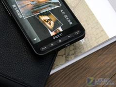 旗舰WM智能手机多普达T8588继续降价