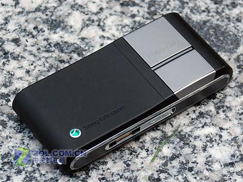 800万像素索尼爱立信C905超低价促销