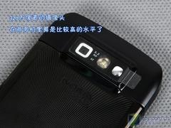 直板全键盘诺基亚GPS智能E71仅1640