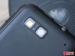 ME525对决M92500元超值智能手机汇总