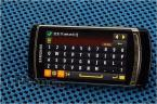三星 i8910
