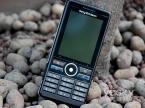 索尼爱立信 G900