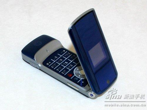 3日手机行情:4GB容量音乐智能手机仅2699(4)