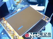 华硕S6真皮双核笔记本电脑降价千元