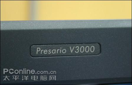 退市甩卖降700惠普V3610TX独显6400