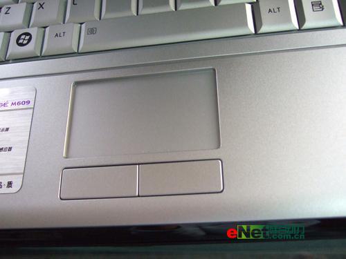 免费升内存优惠选择东芝M609仅售7399