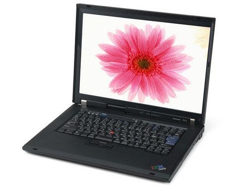 ThinkPad酷睿2行货本促销免费升内存