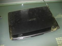 双核160GB硬盘D刻宏基4720Z降到5399