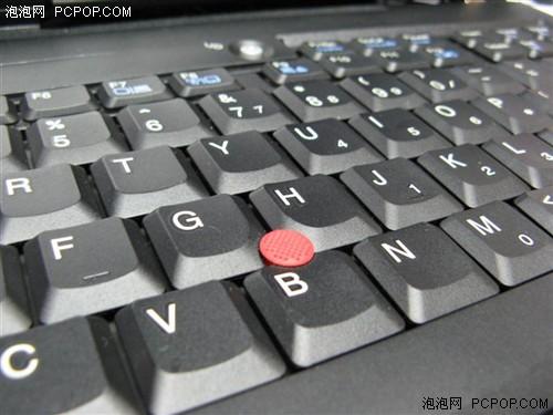 都很难得!ThinkPadT系列二手本淘宝