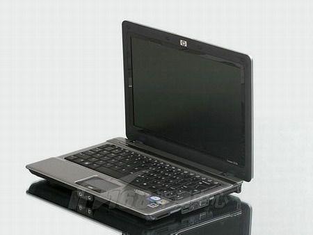 [北京]轻薄+250硬盘惠普2210b整万元