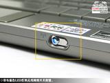 最低只要5999惠普8.9英寸本全国首测(4)