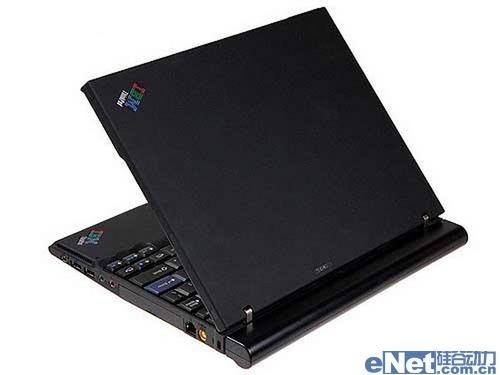 便携高端平板ThinkPadX61T超30000