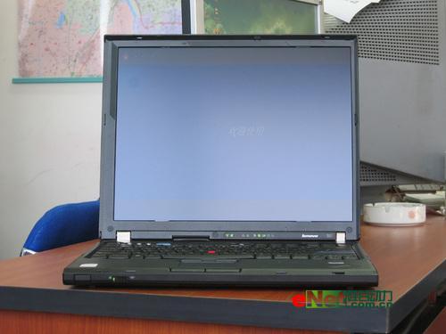尽显商务豪情ThinkPadT61售18000