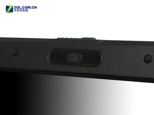 3999元就能买新蓝S42双核独显本评测