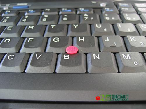 尊贵独显本ThinkPadT61报价过万