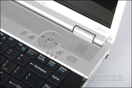 前所未有降600索尼8400GT独显本7900