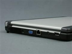 T2390处理器TCL12英寸笔记本5900元