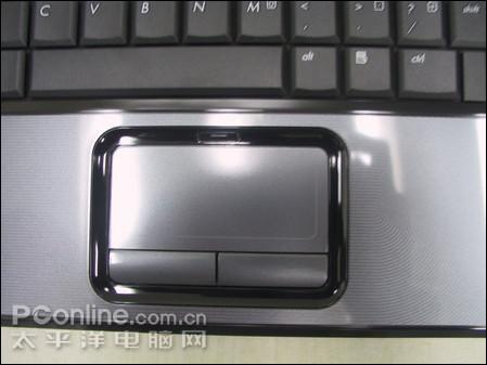 45nm本再跌惠普V3814TU笔记本7099元