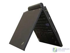 酷睿2双核ThinPadT61行货本10599元