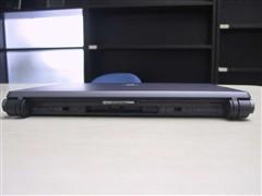 这是最低报价惠普520双核笔记本4324