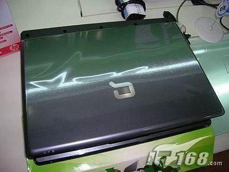 时尚钢琴漆惠普V3909升级不足5000