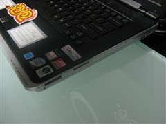 浓郁黑版索尼影音笔记本CR33降到7988