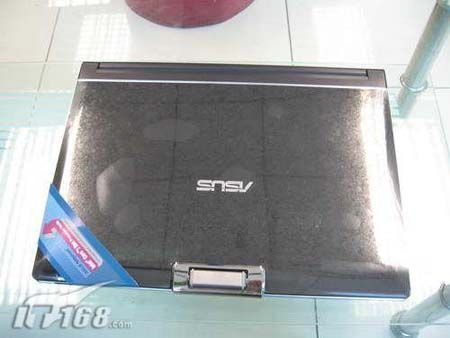 9500GS独显华硕F8SN开学献大礼仅售8688
