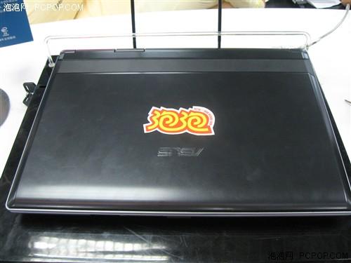 大屏就是爽华硕X50独显本仅售4460元