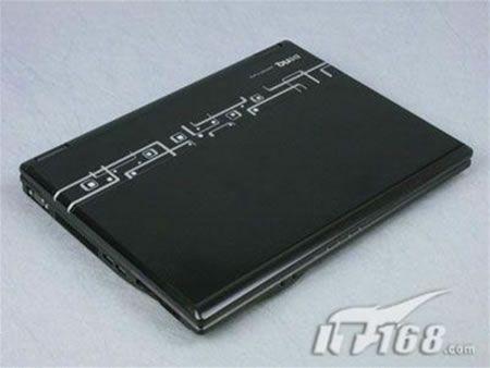 明基黑酷入门笔记本R43E-LC01仅3999
