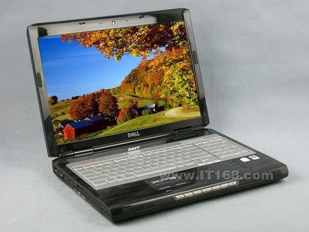 游戏霸主戴尔T9300芯XPSM1730售22999