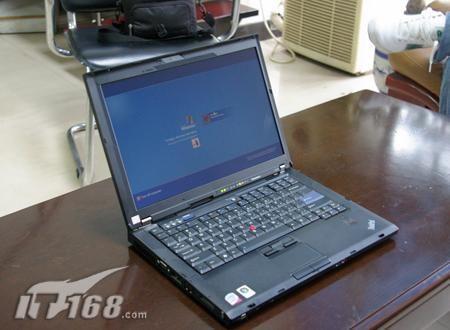 全新商务惊爆新低ThinkPadT400仅8000元