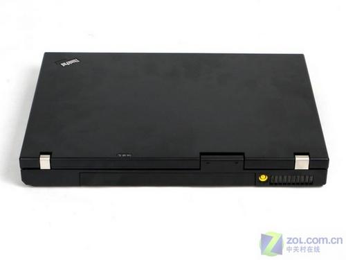 2.0G赛扬处理器ThinkPad入门本3500元