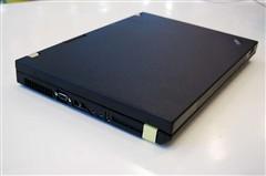 直降400ThinkPad低端商务本现价3500